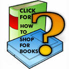Storybook Cove How to Shop for Books