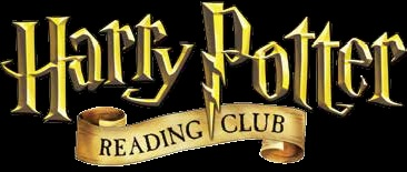 Image result for harry potter book club