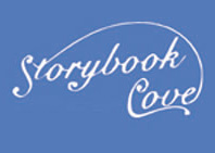 STORYBOOK COVE LOGO