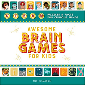 Awesome Brain Games
