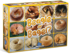 Beagel or Bagel game