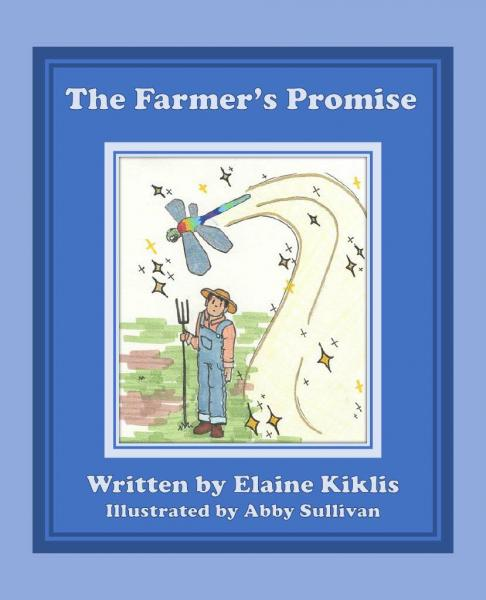 The Farmer's Promise