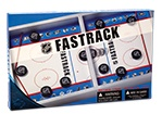 fast track hockey game