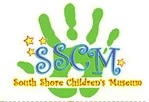 south shore children's museum logo